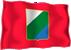 produttori vino Abruzzo