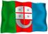 cantine vino Genova