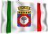 Produttori vino Puglia