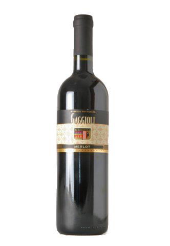 Aziende vinicole italiane gaggioli vini for Ristorante il rosso bologna