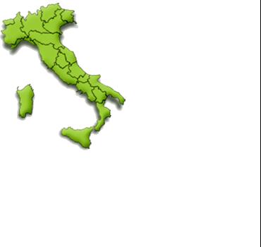 cantine produttori vini italiani