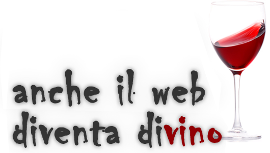 web-divino